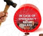 emergency-fund-300x250